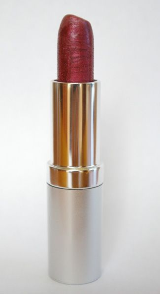 Lipstick LS07 Turkish